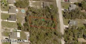 0 Walnut Avenue, Orange City, FL 32763
