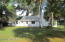 828 Valencia Avenue, Daytona Beach, FL 32114