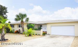 147 Coral Circle, South Daytona, FL 32119