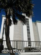 111 S Atlantic Avenue, 304, Ormond Beach, FL 32176