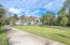 2070 Country Farms Road, Port Orange, FL 32128