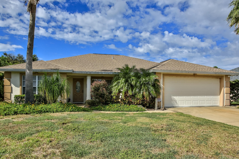 111 Heron Dunes Drive, Ormond Beach, FL 32176 (MLS# 1050572