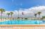 2700 Ocean Shore Boulevard, 112, Ormond Beach, FL 32176