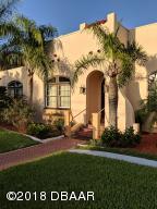 900 N Grandview Avenue, Daytona Beach, FL 32118