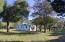 1989 Mayport Avenue, New Smyrna Beach, FL 32168