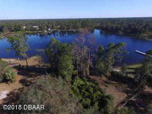 1 Blackwater Oaks Drive, Eustis, FL 32736