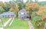 416 W Howry Avenue, DeLand, FL 32720