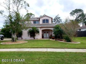 795 Sterling Chase Drive, Port Orange, FL 32128