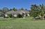 983 Stone Lake Dr, Ormond Beach, FL 32174