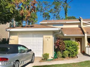 1105 Monticello Lane, 1, Port Orange, FL 32129