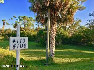 4110 S Nova Road, Port Orange, FL 32127