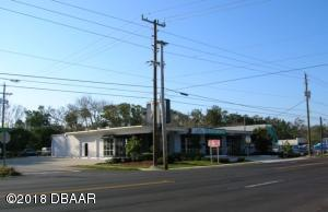 801 Mason Avenue, Daytona Beach, FL 32117