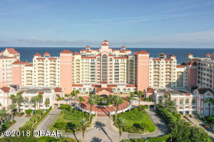 200 Ocean Crest Drive, 812, Palm Coast, FL 32137
