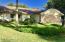 4175 Saxon Drive, New Smyrna Beach, FL 32169