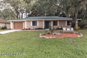 14 Porter Lane, Palm Coast, FL 32164