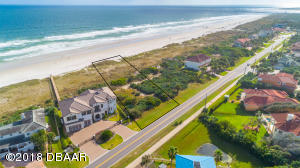 4833 S Atlantic Avenue, Ponce Inlet, FL 32127