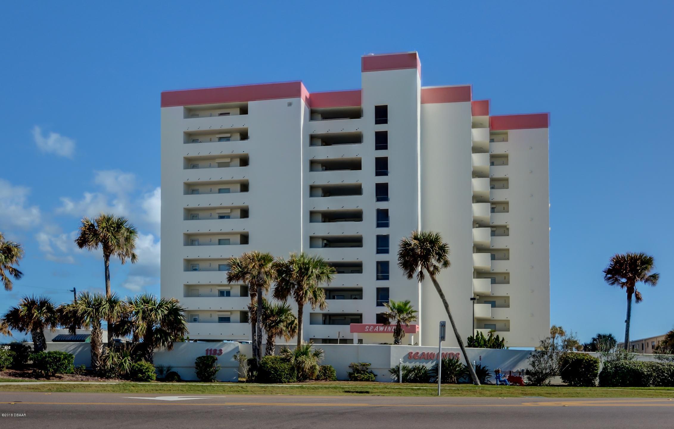 1183 Ocean Shore Boulevard 1002
