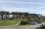 4650 Links Village Drive, A207, Ponce Inlet, FL 32127