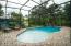 2734 Tiffany Drive, New Smyrna Beach, FL 32168