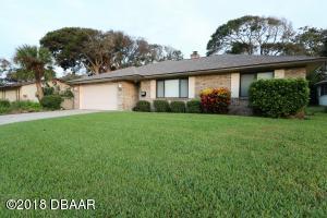 47 Longfellow Circle, Ormond Beach, FL 32176