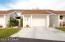 4 Chippingwood Lane, Ormond Beach, FL 32176