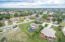 1356 Star Court, Deltona, FL 32725