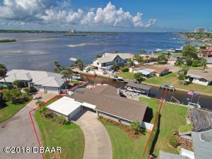 118 Coral Way, Port Orange, FL 32127