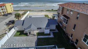 4051 Hill Street, New Smyrna Beach, FL 32169