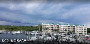 4628 Harbour Village Boulevard, 2203, Ponce Inlet, FL 32127