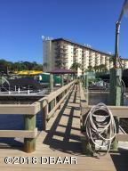 100 Silver Beach Avenue, 404, Daytona Beach, FL 32118