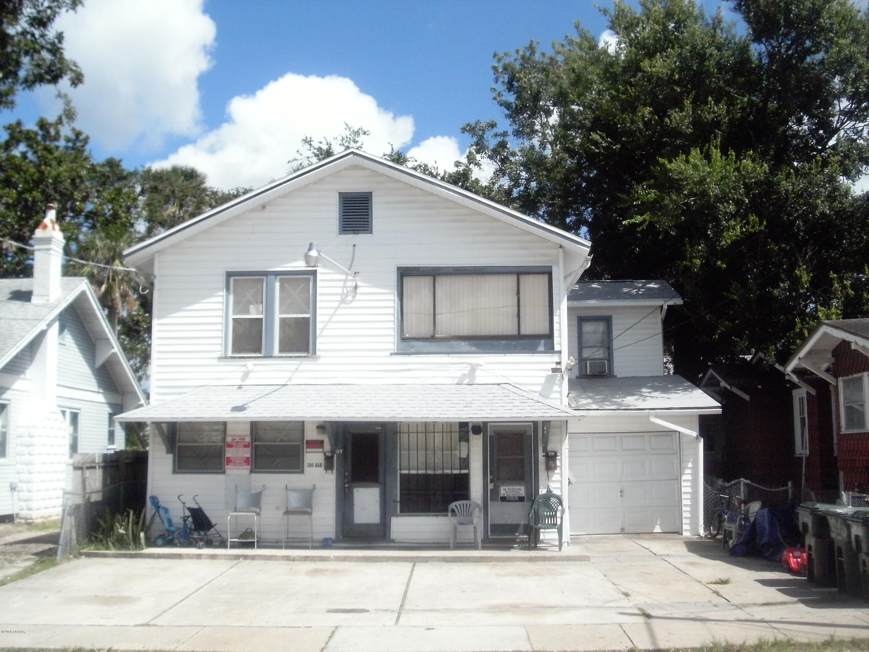 304 - 306 Taylor Avenue