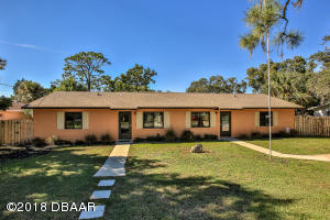 5126 Pineland Avenue, Port Orange, FL 32127