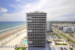 2900 N Atlantic Avenue, 3050, Daytona Beach, FL 32118