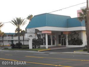 935 S Atlantic Avenue, 503, Daytona Beach, FL 32118