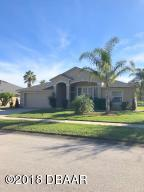1788 Arash Circle, Port Orange, FL 32128