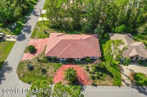 1 Pepperdine Drive, Palm Coast, FL 32164