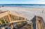 2801 S Atlantic Avenue, Daytona Beach Shores, FL 32118