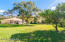 2041 Red Robin Drive, Port Orange, FL 32128