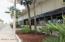 219 S Atlantic Avenue, Daytona Beach, FL 32118