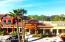 1665 Dunlawton Avenue, 109, Port Orange, FL 32127