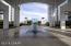 231 Riverside Drive, 1704, Holly Hill, FL 32117