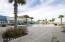 231 Riverside Drive, 2605, Holly Hill, FL 32117