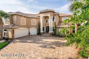 62 N Waterview Drive, Palm Coast, FL 32137