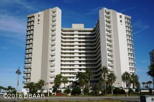 2055 S Atlantic Avenue, 1101, Daytona Beach Shores, FL 32118