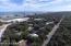 4177 Saxon Drive, New Smyrna Beach, FL 32169