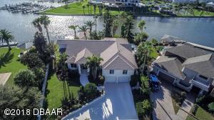 444 Quay Assisi, New Smyrna Beach, FL 32169