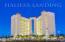 2801 S Ridgewood Avenue, 1114, South Daytona, FL 32119