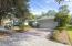 407 Victoria Hills Drive, DeLand, FL 32724