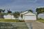 851 Lindley Boulevard, DeLand, FL 32724