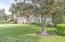 111 Bay Lake Drive, Ormond Beach, FL 32174